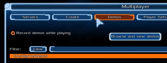 File:Demo.jpg
