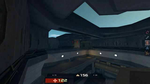 File:Shoot-position-elevator.jpg