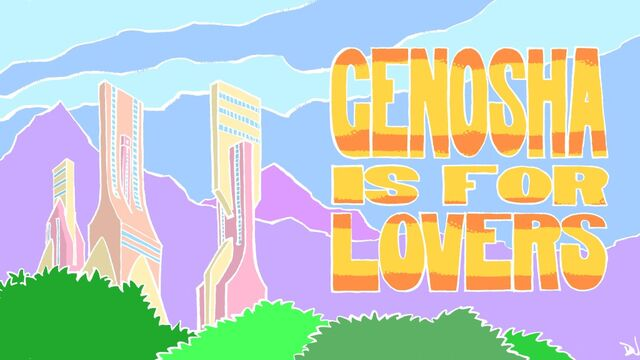 File:Genosha-is-for-lovers.jpg
