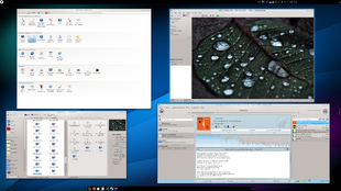 Desktop-noScale