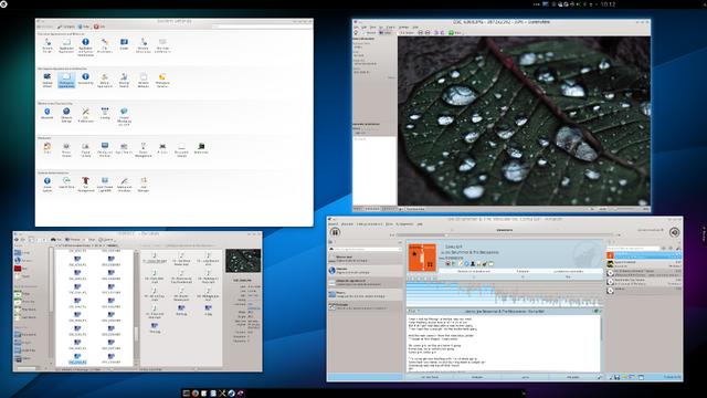 File:Desktop-noScale.png