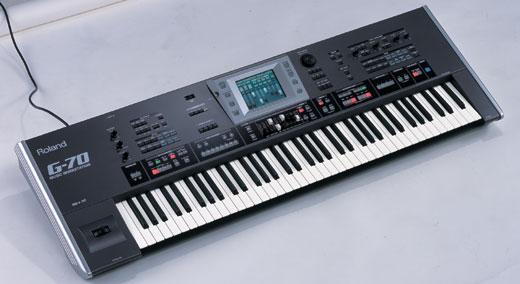 File:Roland g-70-1.jpg