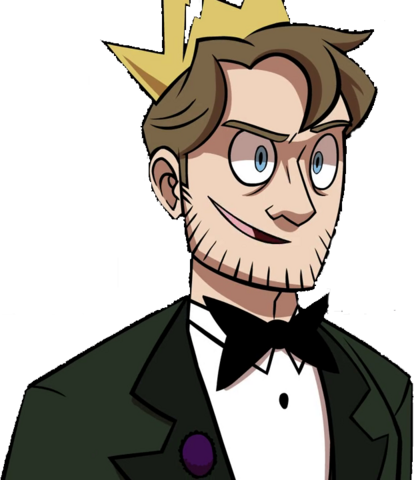File:The-Mad-King.png