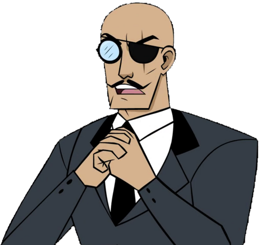 File:Corpirate.png