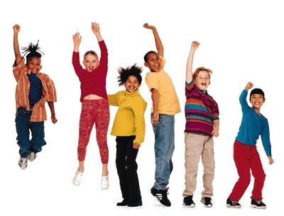 File:Children-jump1a.jpg