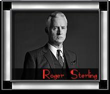 File:Mad-Men-Wiki Character-Portal Roger-Sterling 001.png