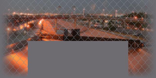 File:The-Bridge-Wiki BG 01.jpg