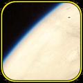 Thumbnail for version as of 15:27, November 9, 2015