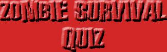 File:Zombie-survival-quiz-header.png
