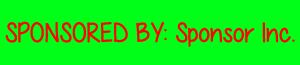 File:Pollheader example 001.jpg