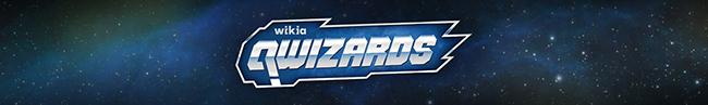 X-Men QwizardsHeader 01