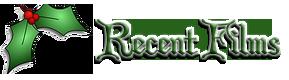 File:Moviepedia-ChristmasCorner-2013-header-Recent Films.png