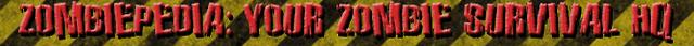 File:Z-pedia-HQ-header.png
