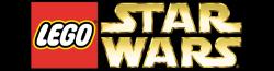 File:LEGO SW-wordmark.png