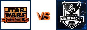 File:YIF Bracket SWrebels-vs-LeagueOfLegends 001.jpg