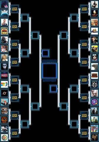 File:YIF Bracket-Tournament.png