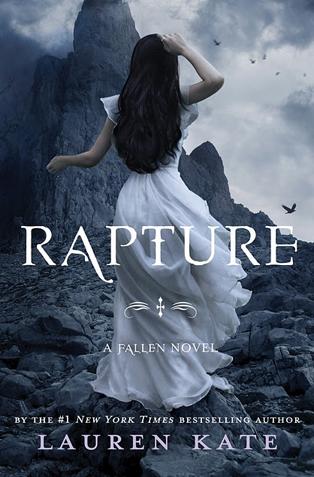File:The Fallen Rapture-port.jpg