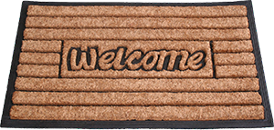 File:Home wiki welcome-mat-sm.png