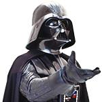 File:Fantasy Face-off - Vader.jpg