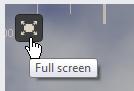 File:Panorama example3.jpg