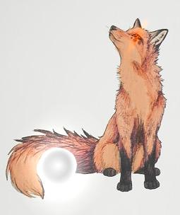 File:Kazeko fox form.png