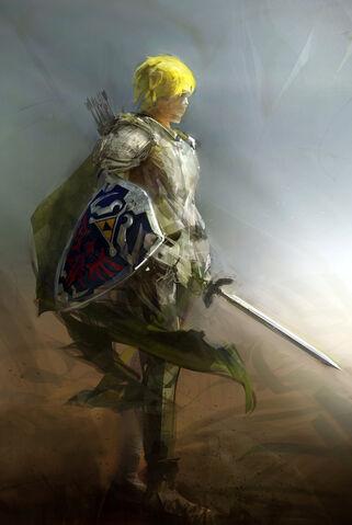 File:Thalion Full Armor.jpeg