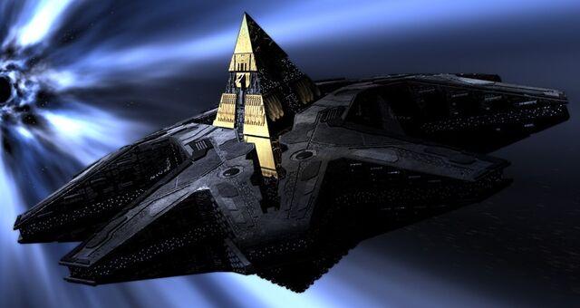 File:Stargate 54 1024x768.jpg