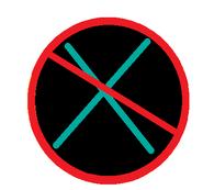 Anti-X Leage