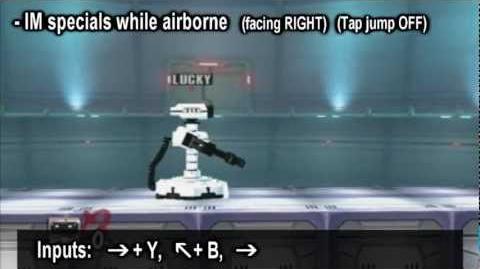 R.O.B