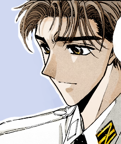 File:Keiichi color.png