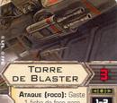 Torre de Blaster