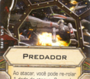 Predador