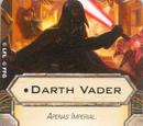Darth Vader (Tripulação)