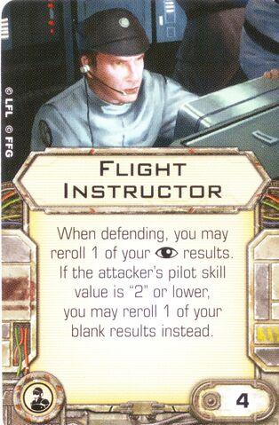 File:Crew - Flight Instructor.jpg