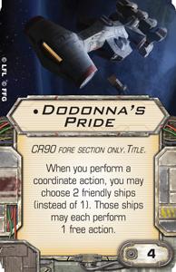 File:Dodonnas-pride.png