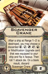 File:Swx61-scavenger-crane.png