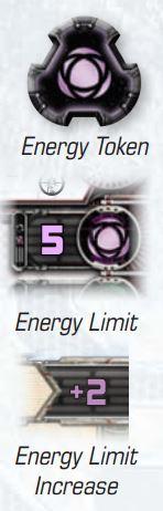File:EnergyRules.JPG