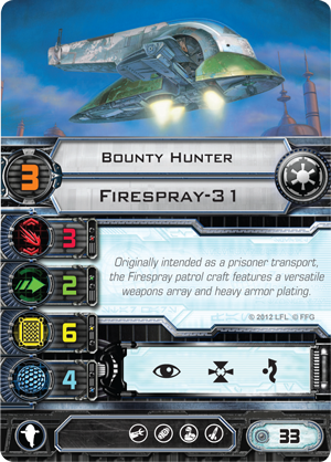 File:Bounty Hunter.png