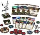 StarViper Expansion Pack