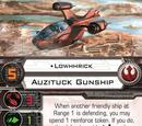 Lowhhrick