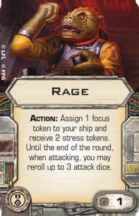 File:Rage.png