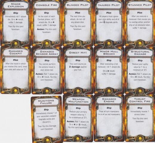 File:Damage cards.jpg