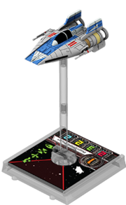 SWX29-a-wing
