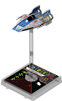 File:SWX29-a-wing.png
