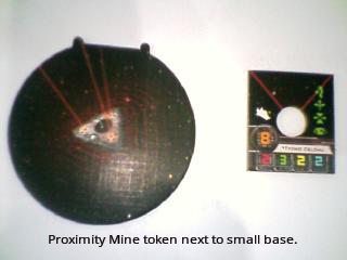 File:Proximity Mine.png