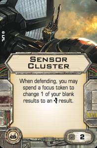 File:Swx54-sensor-cluster.png