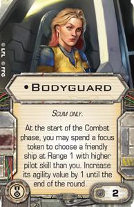 Bodyguard-1-