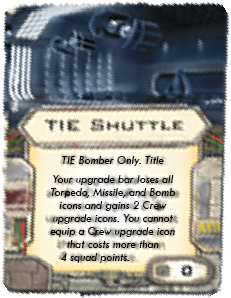 File:Tie shuttle Title.png
