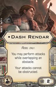 File:Dash-rendar-crew.png