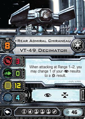 Rear-admiral-chiraneau